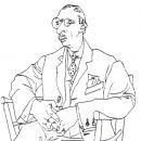 Emilio Galsán