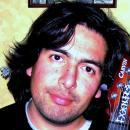 Juan Esteban Drey Saffie