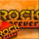 rockforever