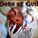 Sons Of Evil