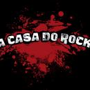 A Casa do Rock