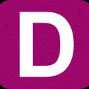 DIATESARON