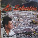 Daniel Solano Ortiz
