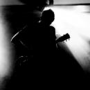 metalguitarrist