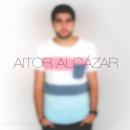 Aitor Alcazar