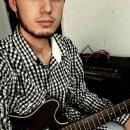 Allan Gonzalez