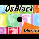 osblack