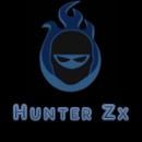 HunterZx