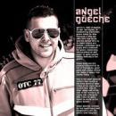 Angel Güeche