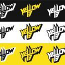 Yellow-13