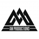 AM Productions