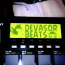 Devasor Beats