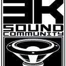 3ksoundcommunity