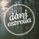 Dani Estrella