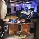 German Barrera Studio