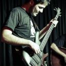 acid_bass