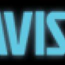 raraavisbeats