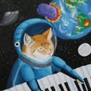 musicblackdog