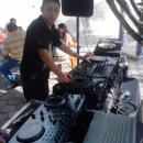 Martin  DJ MARTIX