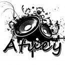 atuey