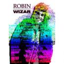 robin_wizar