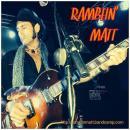 Ramblin Matt (Mateo GM)
