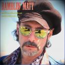 Ramblin Matt (Mateo GM)
