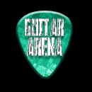 Guitar Arena