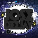 jose_deejay