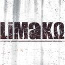 LiMAKO