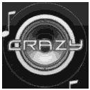 Crazy00