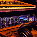 maxpro.audio