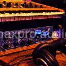 maxpro.audio