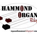 Hammond Organ Blog