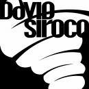 David Siroco