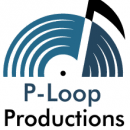 p-loopproductions
