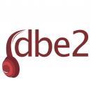 DBe2plataforma