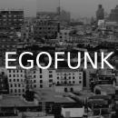 ego.funk