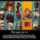 luis_alejandro1996