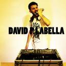 David P. Labella
