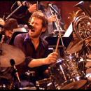 drummer89