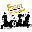francisco_marquez