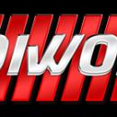 Ardiworld