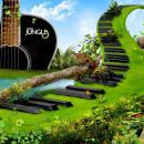 jonatanmusic