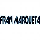 Fran Marqueta