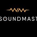 WeSoundMaster