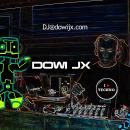 Dowi Jx