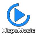 HispaMusic