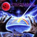 StratoFan