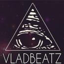 vladbeatz
